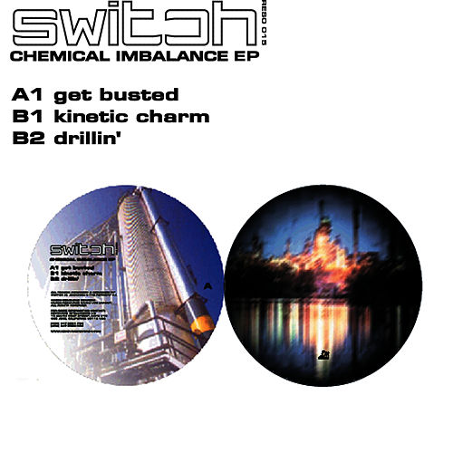 Play & Download Chemical Imbalance by Switch | Napster