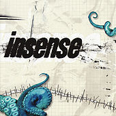 Play & Download Insense by Insense | Napster