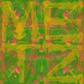 Play & Download METZ - Negative Space by Metz | Napster