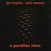 Play & Download A Parallax View by Joe McPhee | Napster
