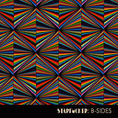 Play & Download B-Sides by STRFKR | Napster
