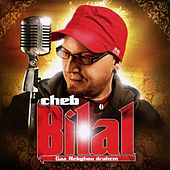 Play & Download Gaa Nabghou Drahem Gaa by Cheb Bilal | Napster