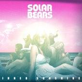 Inner Sunshine EP by Solar Bears