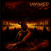 Domination of the Faithful by Unleashed