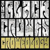 Play & Download Croweology by The Black Crowes | Napster