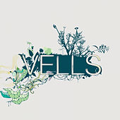 Play & Download Integretron by The Vells | Napster