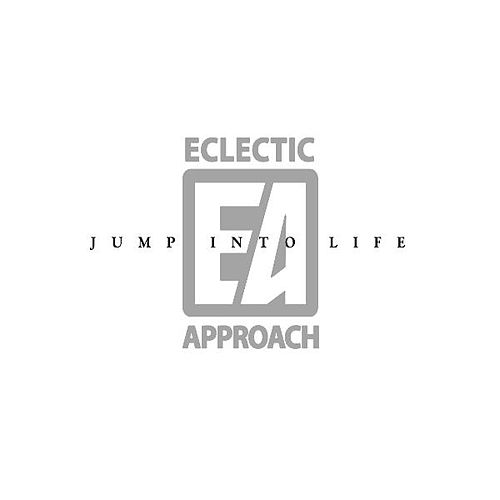 Jump Into Life by Eclectic Approach