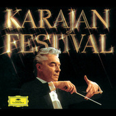 Play & Download Karajan Festival by Various Artists | Napster