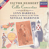 Play & Download Victor Herbert: Cello Concertos by Lynn Harrell | Napster
