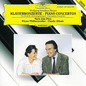 Play & Download Mozart: Piano Concertos Nos.14 & 26