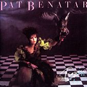 Play & Download Tropico by Pat Benatar | Napster