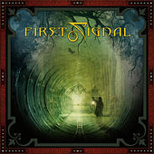 Play & Download First Signal by First Signal | Napster