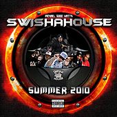 Summer 2k10 by DJ Michael 5000 Watts