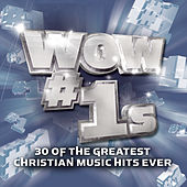Play & Download WOW #1s by Various Artists | Napster