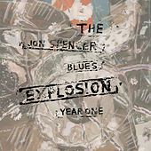 Play & Download Year One by Jon Spencer | Napster