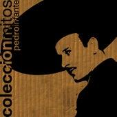 Play & Download Colección Mitos Pedro Infante by Pedro Infante | Napster