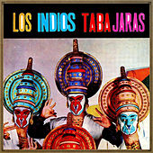 Play & Download Popular And Folk Songs Of Latin-America by Los Indios Tabajaras | Napster