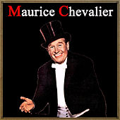 Play & Download Vintage Music No. 113 - LP: Maurice Chevalier by Various Artists | Napster