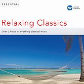Play & Download Essential Relaxing Classics by Various Artists | Napster