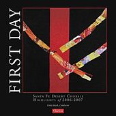 Play & Download First Day by Various Artists | Napster