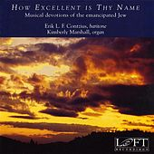 Play & Download How Excellent Is Thy Name by Various Artists | Napster