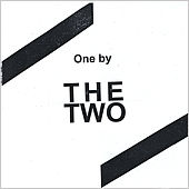 Play & Download One by the Two by Two | Napster