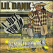 Play & Download I Just Flew In by Lil Dank | Napster