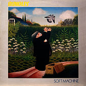 Play & Download Bundles by Soft Machine | Napster
