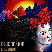 Play & Download Fascinator by Di Johnston | Napster