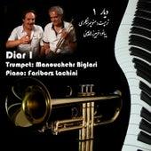Diar 1 by Fariborz Lachini