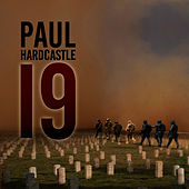 Play & Download 19 (2010 Industrial mix) by Paul Hardcastle | Napster