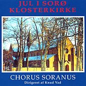 Play & Download Jul I Soro Klosterkirke by Knud Vad | Napster