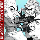 Klassisk for Begyndere by Various Artists