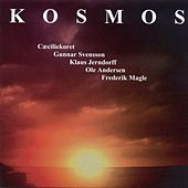 Play & Download Kosmos by Various Artists | Napster