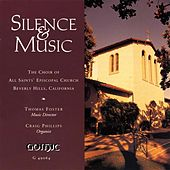 Play & Download Silence & Music by Various Artists | Napster