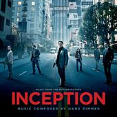 Play & Download Inception by Hans Zimmer | Napster