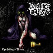 Play & Download The Culling Of Wolves by Knights Of The Abyss | Napster
