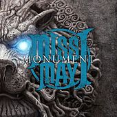 Monument by Miss May I