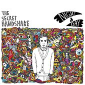 Play & Download Night & Day [Deluxe Edition] by The Secret Handshake | Napster