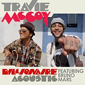Billionaire (Acoustic) by Travie McCoy