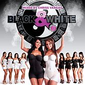 Black & White by Various Artists