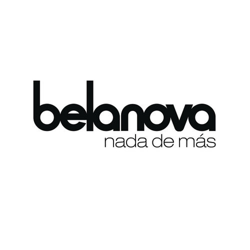 Play & Download Nada De Más by Belanova | Napster