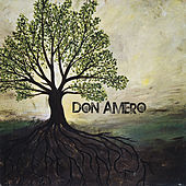 Play & Download Deepening by Don Amero | Napster