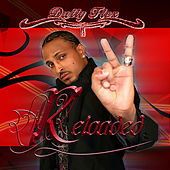 Play & Download Reloaded by Dutty Flex | Napster