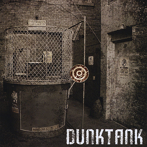 Play & Download Dunktank by Dunktank | Napster