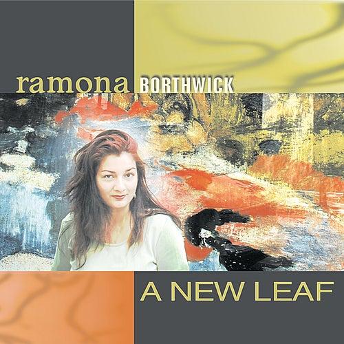 Play & Download A New Leaf by Ramona Borthwick | Napster