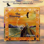 The Weaving by Denean
