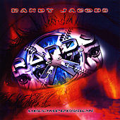 Play & Download Decompression by Randy Jacobs | Napster