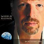 World Rising by Ben Dowling