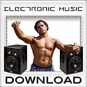 Electronic Music by Electronic Music